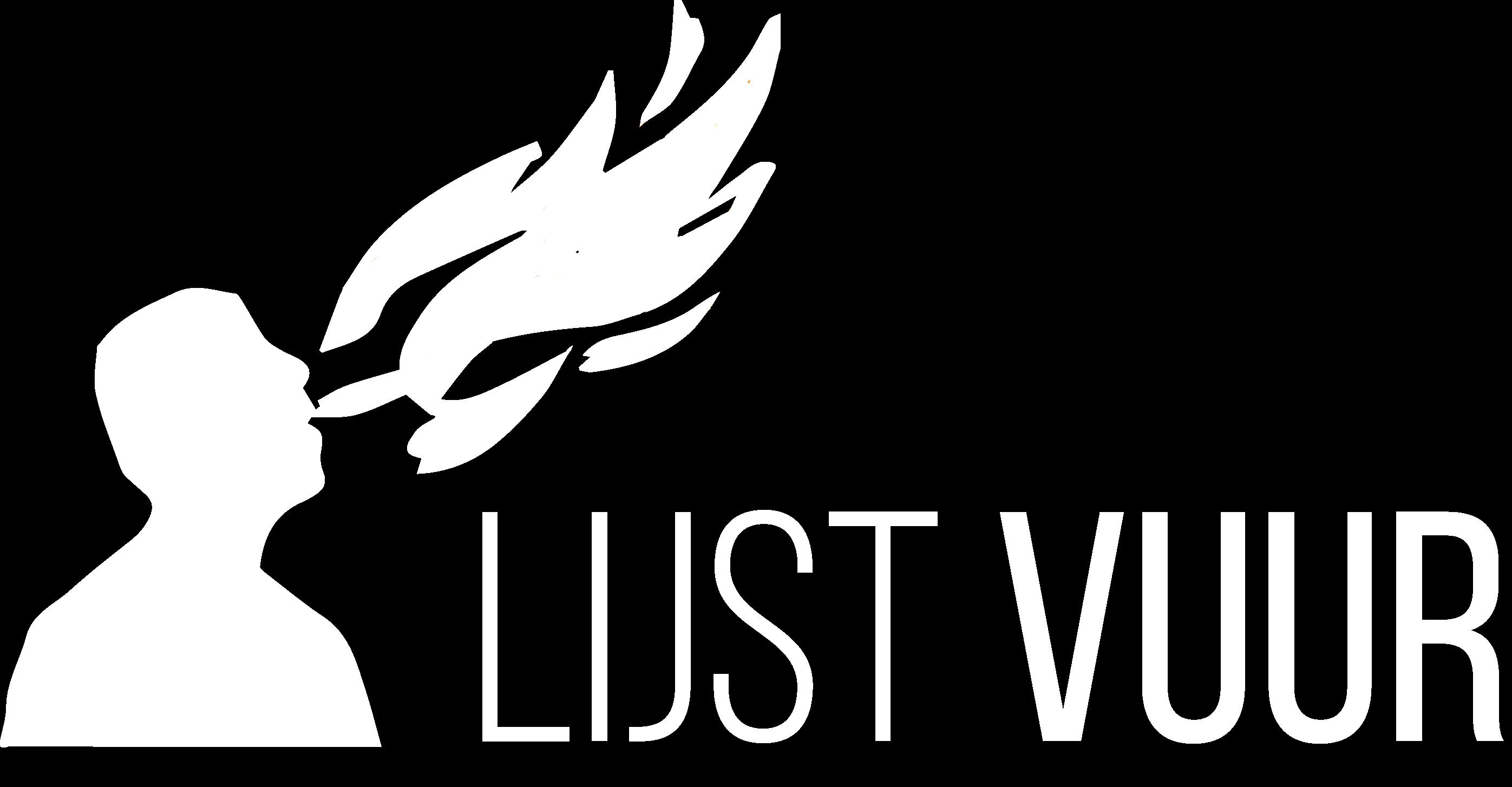 Lijst VUUR